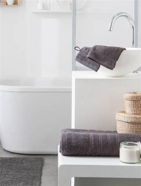 asciugamano da bagno casa kiabi 5 00