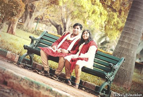 Wedding Anniversary Ideas Bangalore by Anniversary Photoshoot Of A Outdoor Couples
