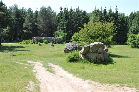 ukrainian historical sites heritage sites  ukraine