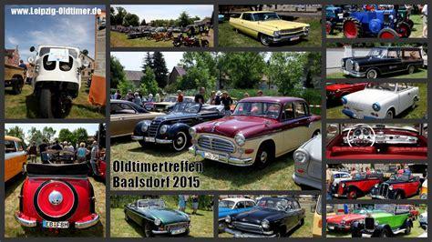 Oldtimer Motorrad Veranstaltungen 2015 by 187 Leipzig Oldtimer Termine Treffen 2015 2014 2013