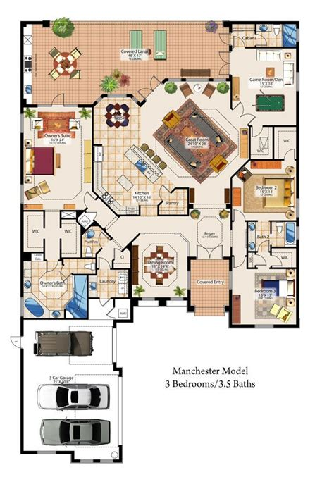 savvy homes floor plans wolofi