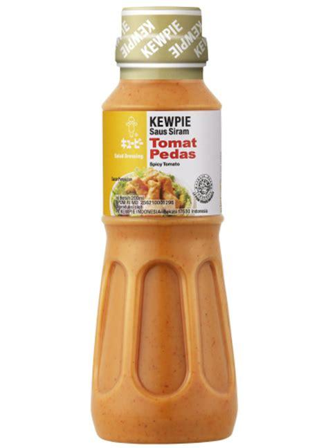 kewpie dressing kewpie roasted sesame dressing kewpie homepage