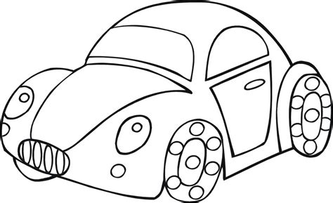 coloring pages of toy cars toy coloring pages children s best activities