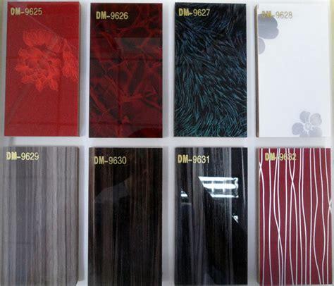 plexiglass cabinet door inserts acrylic door acrylic cabinet doors
