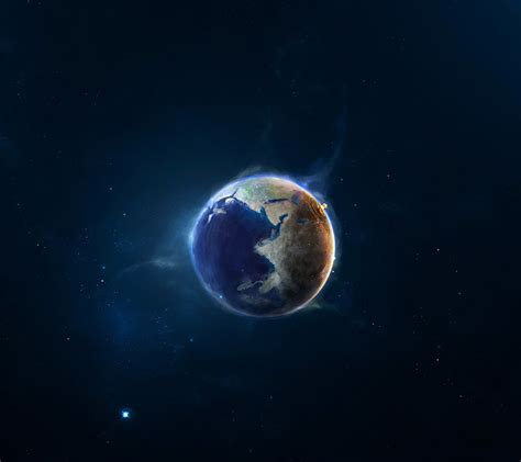 earth android globe earth android wallpapers 960x854 hd wallpaper for mobile phones