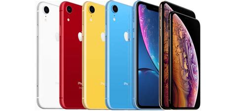 apple iphone xr price in usa new york city washington boston san francisco