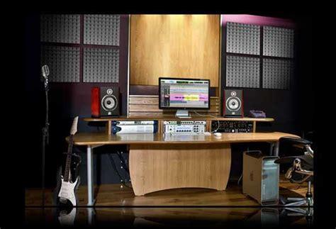 studio acoustic room treatment universal acoustics sound