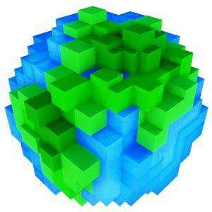 world of cubes apk world of cubes apk 187 apk indir