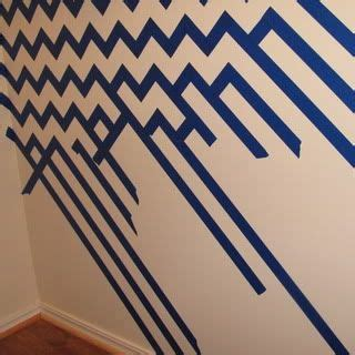 chevron template for walls 25 best ideas about chevron painted walls on