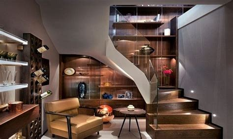 how to transform your basement into an extra room how to transform your basement to be an extra room