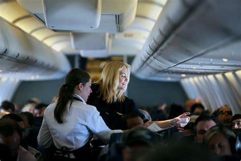 Apply For Stewardess by Tiếp Vi 202 N H 192 Ng Kh 212 Ng đ 234 Trơ Tha Nh Ti 234 P Vi 234 N Ha Ng Kh 244 Ng Flight Attendant How To Apply