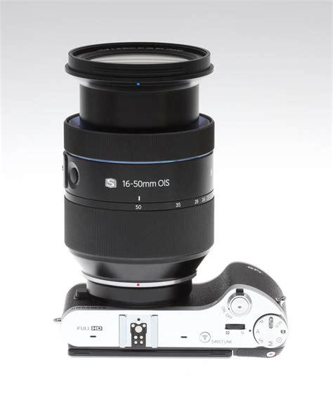 Samsung 16 50mm F 2 2 8 S Ed Ois samsung 16 50mm f 2 2 8 s ed ois nx review