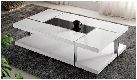 table basse ikea blanche 2310 table basse blanche conforama id 233 es de d 233 coration 224 la