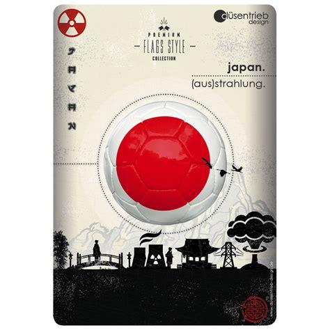 Plakat Japan plakat japan designplakate plakate flaggenb 228 lle