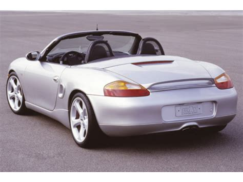 porsche boxster aftermarket spoilers results