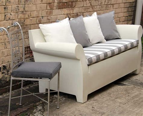 furniture upholstery sydney furniture upholstery sydney 40yrs experience