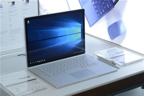 Microsoft Surface Book Malaysia surface book 2 launched in malaysia pr malaysiainternet