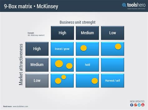 mckinsey matrix template 1000 images about methodes salesaudit on the
