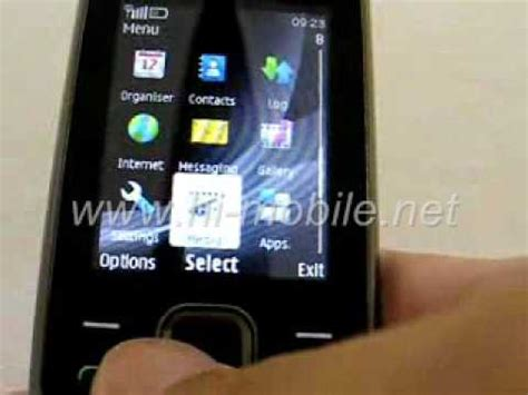 download themes for mobile nokia 2700 classic how to download youtube videos on nokia 2700 classic
