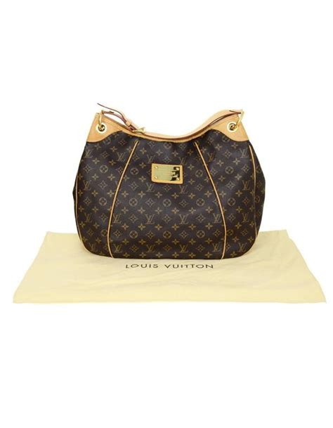 Givenchy Antigona Flower Studed 2009 louis vuitton discontinued monogram galleria gm tote bag