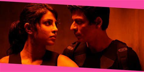 priyanka chopra hollywood movie action top 10 best movies of priyanka chopra till 2018
