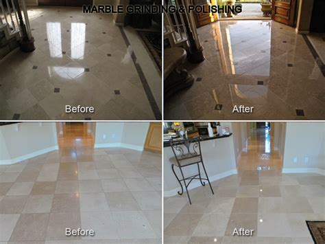 marble floor cleaning martha stewart clean wood floor