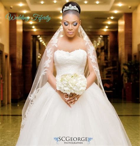 Wedding Gowns For Brides by Wedding Dresses The 2015 Edition