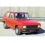 After War The Yugo And 60 Years Serbia's Zastava