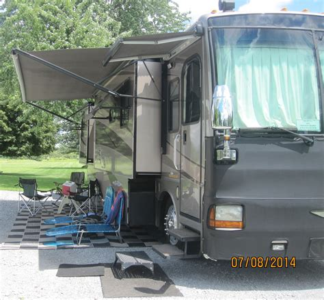 rvs for sale wilmington nc motorhomes for sale wilmington nc awesome gray