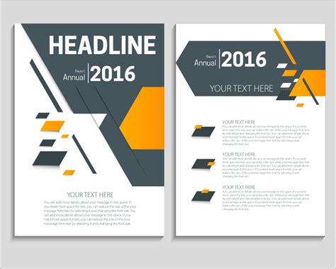 catalogue layout vector catalog free vector download 88 free vector for