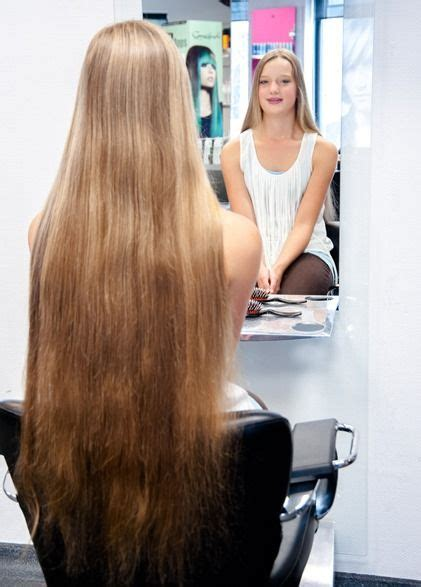 blonde haircut on floor 183 best rapunzel haircut images on pinterest long hair