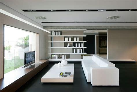 Ordinaire Tapis De Sol Salon Moderne #8: Tapis-de-sol-cuisine-moderne-7-carrelage-salon-pour-un-int233rieur-contemporain-760x509.jpg