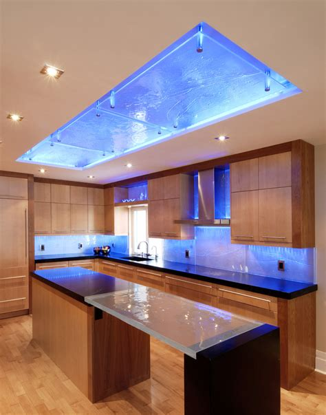 modern kitchen ceiling light kitchen ceiling lights kitchen contemporary with back