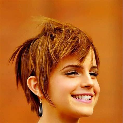 best short hairstyles for women women styler