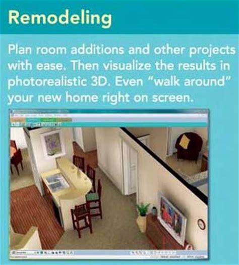 software for home design remodeling and more amazon com hgtv home design remodeling suite