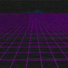 Vaporwave Also Search For 1000 Images About Neon On And Search