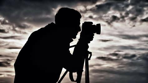 Photographer Photographer by Photography Wallpaper Hd Wallpaperhdc