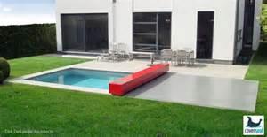 volet piscine hors sol 233 lectrique solaire mobile pour