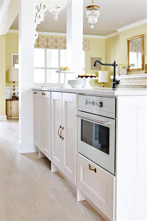 sarah richardson kitchen designs island oven transitional kitchen farrow and ball