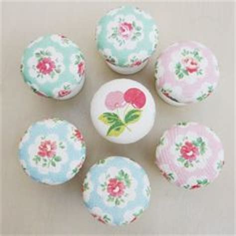 how to decoupage door knobs 1000 images about tiradores on knobs door