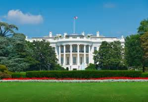 where is the white house how much is the white house worth what would it cost to buy money