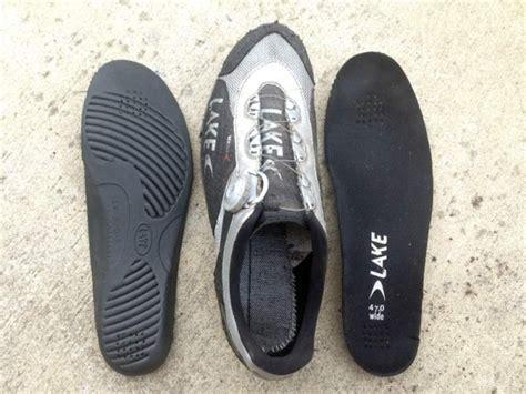 lightweight mountain bike shoes review lake mx331 mountain bike shoes lightweight