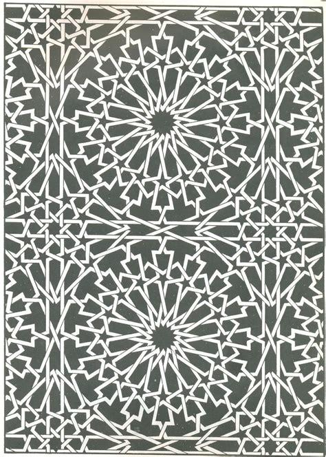arabic pattern artist arabic art 409 by oboudiart on deviantart