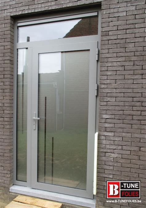 nolte keuken in duitsland kopen aluminium raamfolie karwei 28 images raamfolie