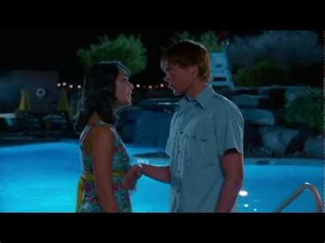 gotta go my own way testo troy and gabriella gotta go my own way high school
