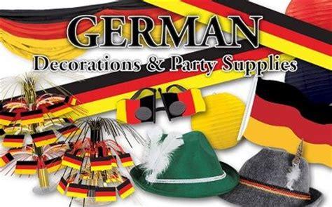 german decorations 1000 ideas about oktoberfest decorations on