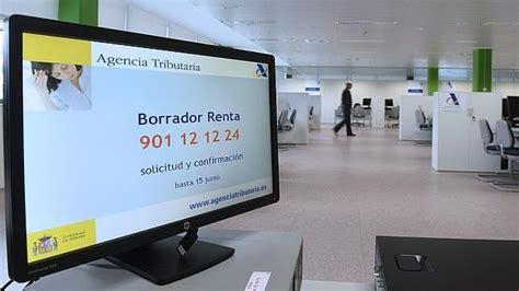 quienes estan obligados a presentar renta 2015 renta 2015 191 qui 233 nes est 225 n exentos de presentar la