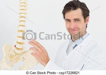 Squelette Docteur Portrait Sourire M 226 Le Mod 232 Le