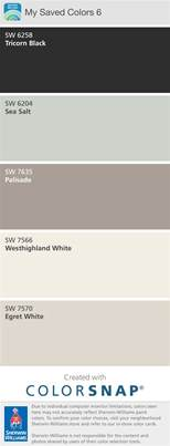 what color is egret color scheme egret white for walls westhighland white for