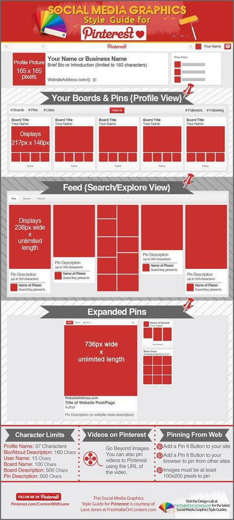 17 best images about dimensions on pinterest sectional 17 best images about image sizes cheat board on pinterest